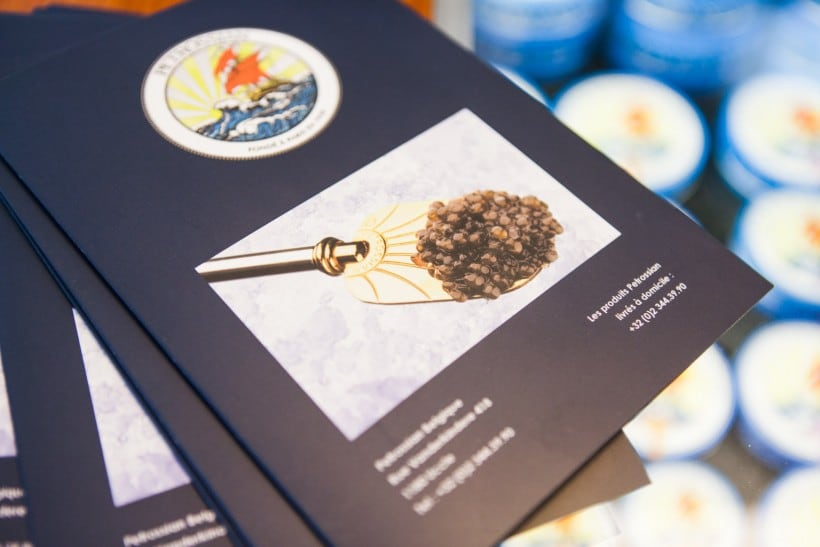 http://www.petrossian.fr/index.php?file=product/product_detail&iprod_id=68&cid=1