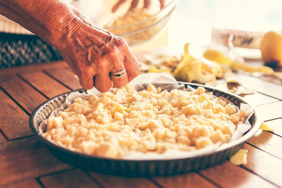 tarte-pomme-crumble-crokmou-blog-culinaire-12