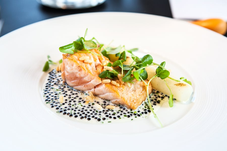lunch-la-villa-in-the-sky-brussels-crokmou-blog-culinaire (9)